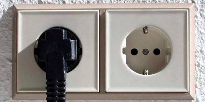 Trocknerbälle sparen Zeit und Strom